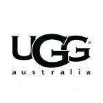 ugg-partner-global