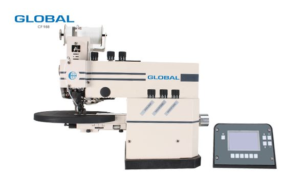 WEB-GLOBAL-CF-988-01-GLOBAL-sewing-machines