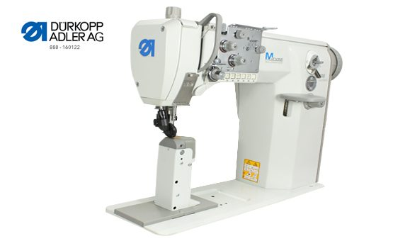 WEB-DURKOPP-888-160122-01-GLOBAL-sewing-machines