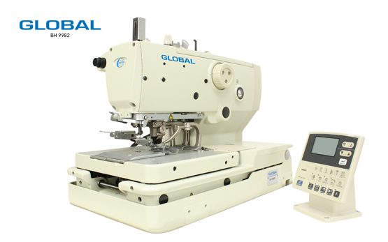 WEB-GLOBAL-BH-9982-01-GLOBAL-sewing-machines