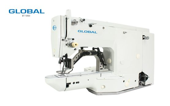 WEB-GLOBAL-BT-1850-01-GLOBAL-sewing-machines