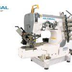 WEB-GLOBAL-CB-3703-56-P-AUT-01-GLOBAL-sewing-machines