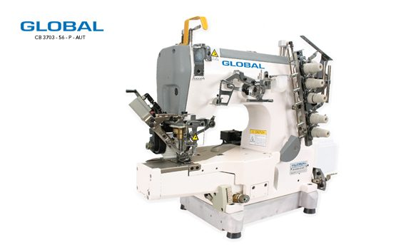 WEB-GLOBAL-CB-3703-56-P-AUT-01-GLOBAL-sewing-machines