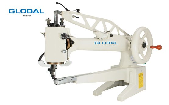 WEB-GLOBAL-SR-9929-01-GLOBAL-sewing-machines