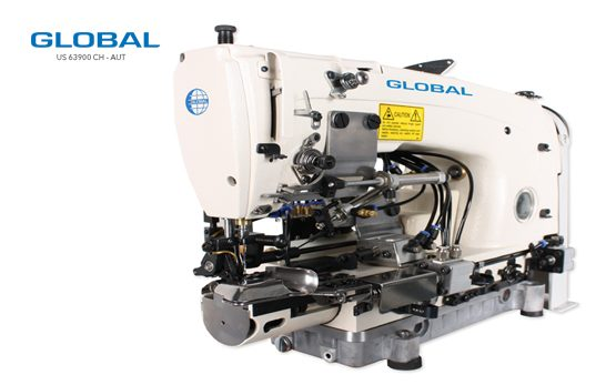 WEB-GLOBAL-US-63900-CH-AUT-01-GLOBAL-sewing-machines
