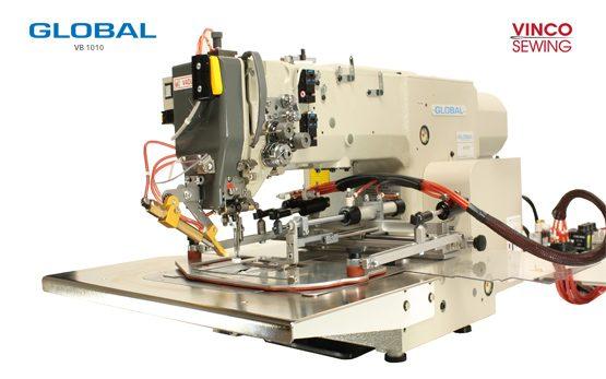 WEB-GLOBAL-VINCO-VB-1010-01-GLOBAL-sewing-machines