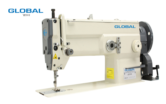 WEB-GLOBAL-ZZ-512-01-GLOBAL-sewing-machines