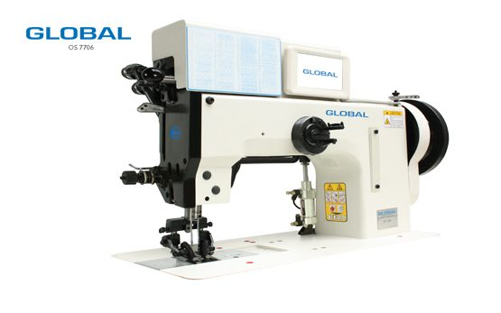 WEB-GLOBAL-OS-7706-01-GLOBAL-sewing-machines