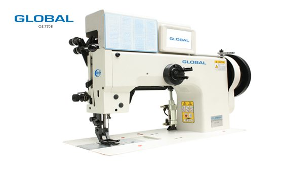 WEB-GLOBAL-OS-7708-01-GLOBAL-sewing-machines