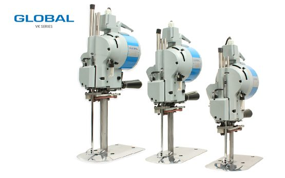 WEB-GLOBAL-VK-SERIES-01-GLOBAL-sewing-machines