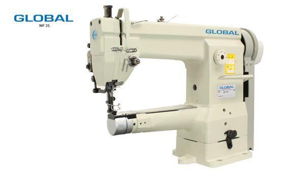 WEB-GLOBAL-WF-35-01-GLOBAL-sewing-machines