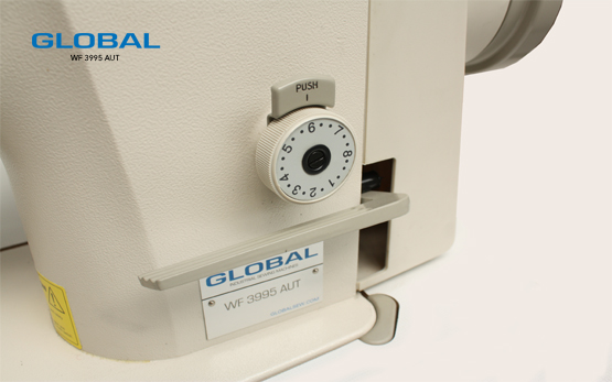 WEB-GLOBAL-WF-3995-AUT-03-GLOBAL-sewing-machines