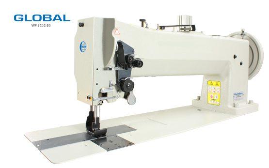 WEB-GLOBAL-WF-9202-50-01-GLOBAL-sewing-machines