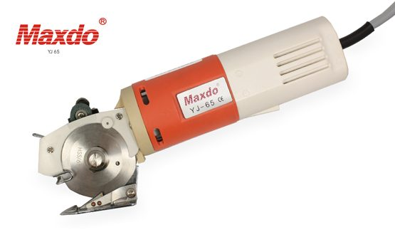WEB-MAXDO-YJ-65-01-GLOBAL-sewing-machines