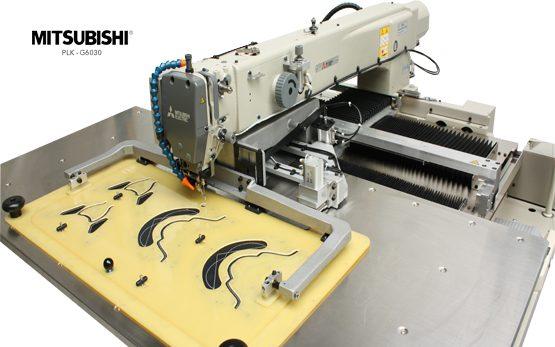 WEB-MITSUBISHI-PLK-6030-01-GLOBAL-sewing-machines