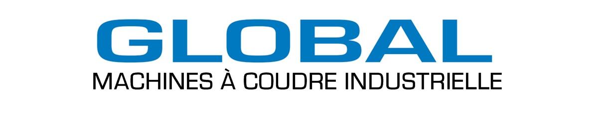 globalsew-logo-frans